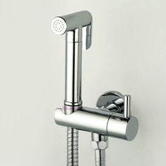 23 Best Bidet Shower Toilet Images On Pinterest Toilets Powder