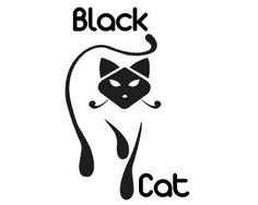 Download Archive - Black Cat Logo 1.3