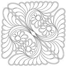 un montón de ideas de diseño en este sitio by karina.p.maulen