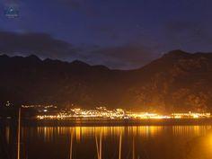 18.12.2014 - Abendstimmung @ Gardasee (ST)