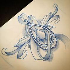 tattoo solar plexus - Pesquisa Google