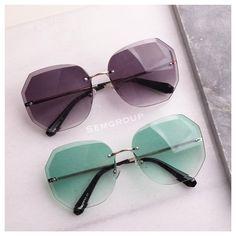 """72 Beğenme, 2 Yorum - Instagram'da SemSunGlasses- Gözlük-Saat (@semsunglasses): """"Sınırlı Sayıda Yeni Sezon Bombalarına Bayılacaksınız ❤ ▪️Pahalı Güneş Gözlüğü Algısını Kırıyoruz…"""""""