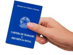 EMISSÃO DE CARTEIRA DE TRABALHO E SEGURO-DESEMPREGO SÃO LEVADOS AO CAMELODRÓMO
