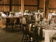 Weddings Kn On Pinterest Ponds Ontario And Farms