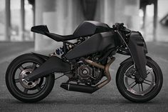 Ronin 47  nbsp a cool limited edition motorcycle