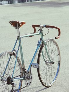 Vintage bike Motobecane 70's custom                                                                                                                                                                                 More
