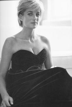 Diana Frances