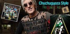 CHUCHUGUASA STYLE