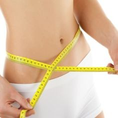 Top Natural Ways To Lose Weight
