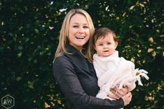Rachel Wilburn Photography » Film-Inspired Lifestyle Photography // Family Session