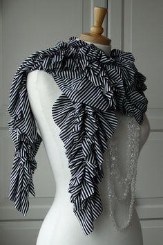 fairytale13 scarves on etsy