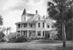 53 best old lakeland pictures images lakeland florida antique rh pinterest com