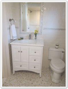 26 best bathroom medicine cabinets images bathroom ideas bathroom rh pinterest com