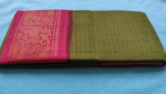 Shop For Cotton Candy Sarees Online, Cotton Candy, Blouse Designs, Store, Stuff To Buy, Products, Storage, Jersey Designs, Shop