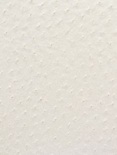EMU PEARL - $24.95/yd http://forsythfabrics.com/collections/vinyl-faux-leather/products/emu-pearl