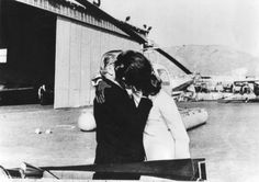 U-S-A-Jacqueline-Kennedy-Jacqueline-Kennedy-et-Aristotle-Onassis-1968-Tirag
