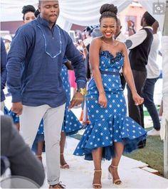 nigerian-wedding-latest-2016-2017-aso-ebi-ankara-styles-couple-bridesmaids