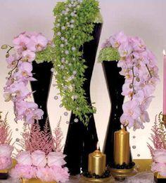 #ClippedOnIssuu from 2015 Cut Flower Wholesale Catalog