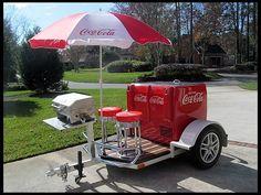 coca cola antiques for sale | FL0113-144109_1.jpg