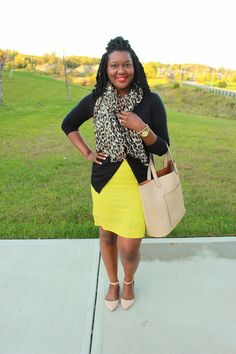 Chioma's Evolution of Style: Indian Summer by @ChiomasEOS