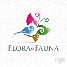 """Képtalálat a következőre: """"flora logo"""""""