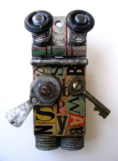 Google Image Result for http://www.theartzoo.com/pictures/sculpture/robot-assemblage-09.jpg