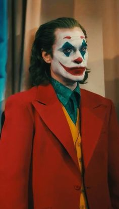 Joaquin Phoenix, Joker Phoenix, Joker Photos, Gangster Movies, Jonathan Joestar, Joker Heath, Guys Thoughts, Grey Beards, Mr Men