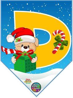 Cool Clipart, Navidad Diy, Playing Cards, Clip Art, Education, Fictional Characters, Christmas 2017, Christmas Ornaments, Badges