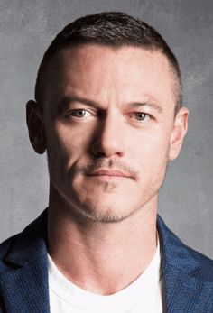 "Search Results for ""Luke Evans Xinglong"" – Calendar 2015"
