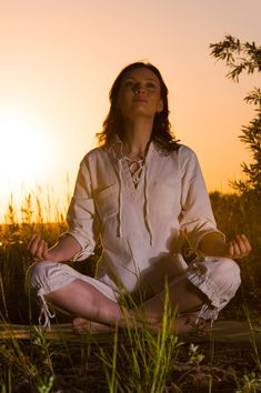 12 Myths About Meditation We Have To Stop Believing  Subscribe to my blog at: http://lifeslearning.org/      Twitter: @ sapelskog.  Counselors, join us at: Facebook.com/LifesLearningForCounselors* Everyone, Join us at: www.facebook.com/LifesLearningForEveryone *