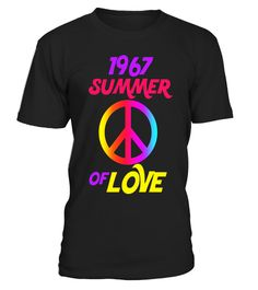 """# 1967 Summer of Love Hippie Peace Sign T-shirt Flower Power .  Special Offer, not available in shops      Comes in a variety of styles and colours      Buy yours now before it is too late!      Secured payment via Visa / Mastercard / Amex / PayPal      How to place an order            Choose the model from the drop-down menu      Click on """"Buy it now""""      Choose the size and the quantity      Add your delivery address and bank details      And that's it!      Tags: 2017 marks the 50th…"""