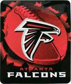 nfl Atlanta Falcons Josh Harris Jerseys Wholesale
