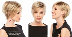 New images of Natalie by Jon Renau Wigs.  More exclusive pictures of popular Renau hairstyles can be found on our blog.