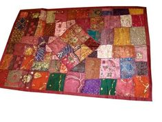Home Decor Patchwork Wall Hangings, http://www.amazon.com/lm/RTLWZOF70EY2A/ref=cm_sw_r_pi_lm_QSFVpb1WVDYHV