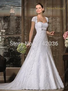 Cheap Wedding Dresses, Buy Directly from China Suppliers: WELCOME TO MY STORE We are a professional wedding apparels designing and manufacturing company.we can make any