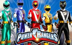 Power Rangers Latest Hollywood Movie, Early Prediction and collection. Power Rangers Latest box office collection and prediction in the world. Samurai Power Rangers, Power Rangers Toys, Go Go Power Rangers, Mighty Morphin Power Rangers, Power Ranger Cake, Power Ranger Birthday, Power Rangers Megaforce, Mascara Power Rangers, Power Rangers Cartoon