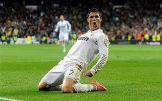 Image result for scoring a goal