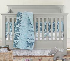 156 best gender neutral nursery ideas images nursery neutral rh pinterest com