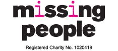 Missing Children Organisation UK