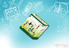 Top 5 Ayurvedic Products For Increasing Height – Works Wonders