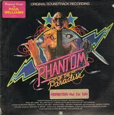 phantom of the paradise - Recherche Google