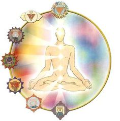 """Reiki which translates as a """"spiritually guided life force energy"""" has the miraculous effects of infusing radiant energy into a person. Since it is guided by a higher intelligence the positive ki flows into the areas – mind, body, emotions – affected by the negative ki, turning illness into health, anxiety into peace, and weakness into vitality."""