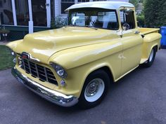 Chevrolet Trucks, Gmc Trucks, Vintage Cars, Antique Cars, Chevy 3100, Hummer, Cars For Sale, Classic Cars, Autos