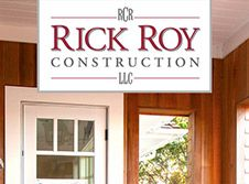 Image from http://www.rickroyconstruction.com/