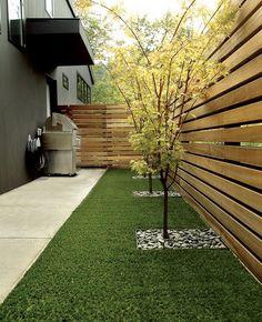 amazing pallet garden ward