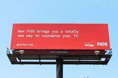verizon fios apple