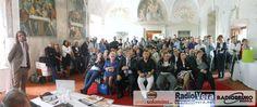 http://www.panesalamina.com/2013/11109-primo-convegno-con-premiazione-festa-territorio-e-comunita-locali.html