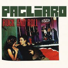 Rock And Roll | Michel Pagliaro– Télécharger et écouter l'album