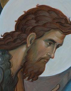 Religious Icons, Jesus Loves Me, Orthodox Icons, Color Pallets, Jesus Christ, Style Icons, Saints, Religion, Spirituality