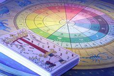 Арканы Таро, Астрология, Нумерология доступные для понимания и применения в своей жизни